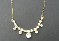 Gold Necklace, Sell Jewelry in West Long Branch, NJ